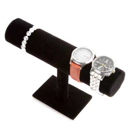 Présentoir Bijoux Montre Bracelet