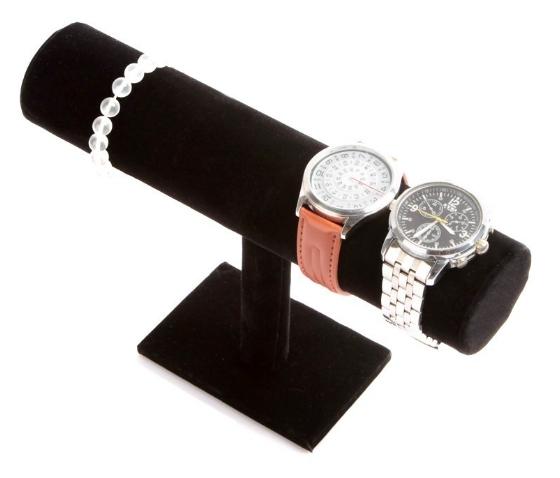 Présentoir Bracelets Bijoux Montre