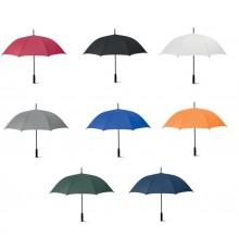 Parapluie 68 cm à ouverture automatique