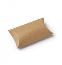 Petites boîtes en papier kraft 11 cm