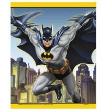 Pack de 8 sacs cadeau Batman