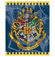 Sachet de 8 sacs de fête Harry Potter