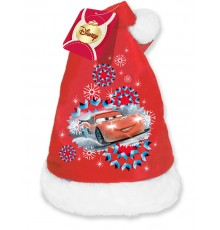 Bonnet Cars enfant Noël
