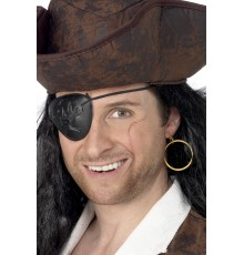 Set de Pirate pour Adulte
