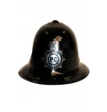 Casque policier anglais