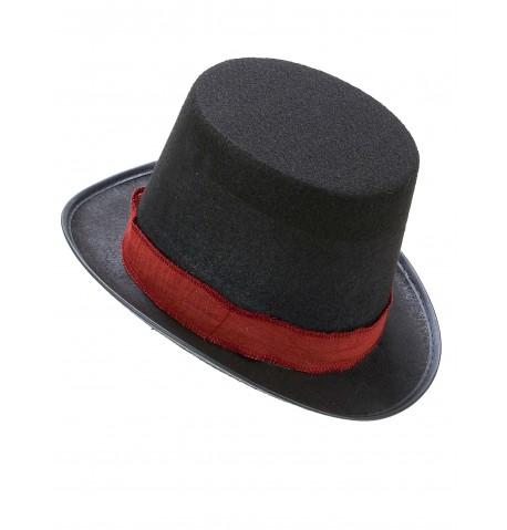 Chapeau Haut de Forme de Jacob- Assassin's creed