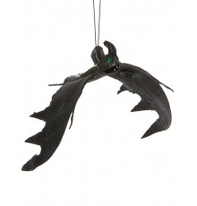Chauve-souris à suspendre Halloween