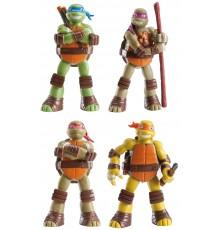 Figurine Tortues Ninja