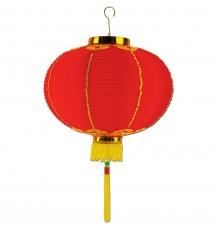 Lanterne chinoise 20 cm