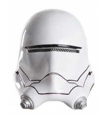 Masque classique Flametrooper Star Wars VII adulte