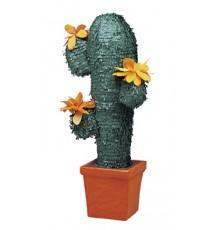 Pinata Cactus 64 x 30 cm