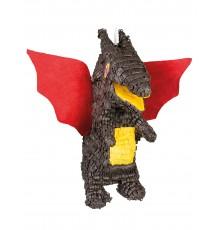 Pinata dragon 48 x 50 cm