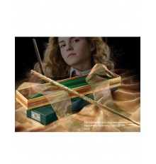 Réplique baguette Hermione - Harry Potter