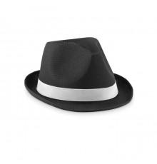 Chapeau en Polyester