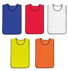 Gilet de sport en polyester