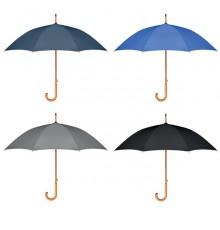 Parapluie 23 pouces à ouverture automatique