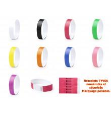 Bracelet Ankaran en Fibre Synthétique