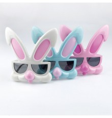 Lunettes Lapin