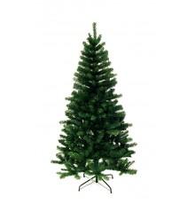 Sapin de Noël artificiel 120cm