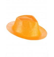 Chapeau Cowboy Pailleté 57 cm