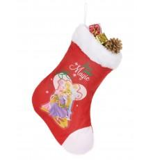 Chaussette de Noël Princesses Disney