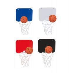 Panier de Basket de porte Jordan
