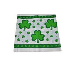 Nappe en Plastique St Patrick's Day
