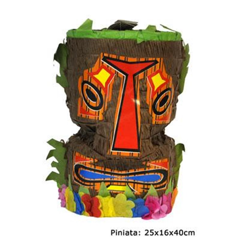 Pinata Waikiki 40cm
