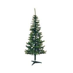 Sapin de Noël Factice 180 cm avec 305 branches.