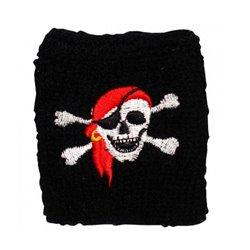 Bracelet éponge de Pirate