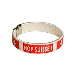 Bracelet Pays Euro / coupe du Monde - Personnalisable