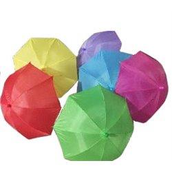Parapluie 50cm Mix pour enfant
