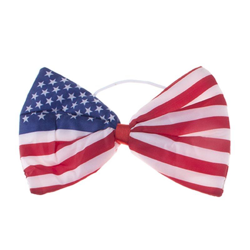 Noeud papillon États-Unis / USA