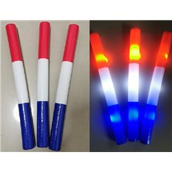 Bâton lumineux LEDs France