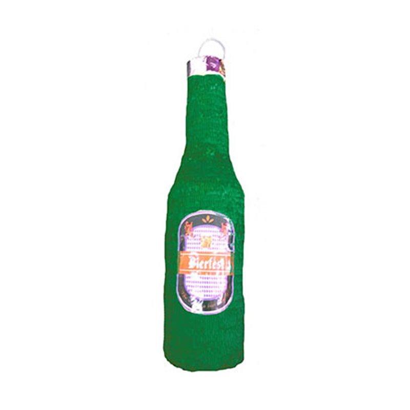 Pinata Bouteille de bière