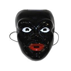 Masque Zoulou