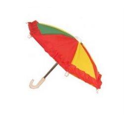 Parapluie Clown