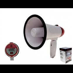Mégaphone Porte-Voix