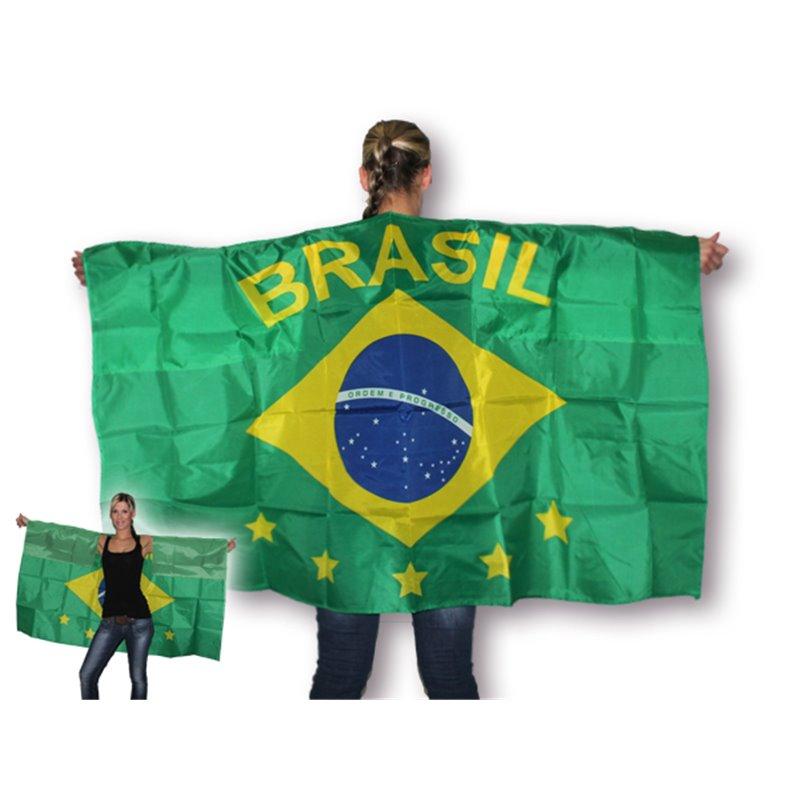 Cape Brésil