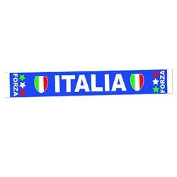 Écharpe Italie 150 cm