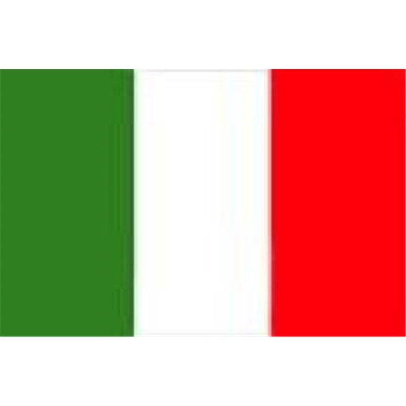 Drapeau Italie 60 x 90 cm