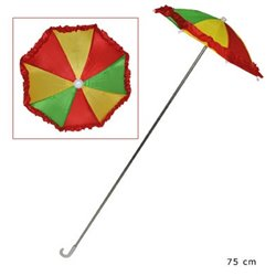 Parapluie de Clown