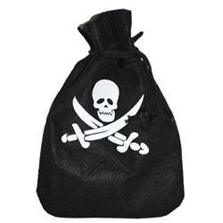 Sac Bourse Pirate
