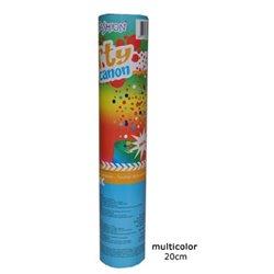 Bombe à Confettis 20 cm Premium
