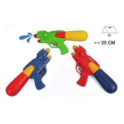 Pistolet à Eau de Coloris Différents