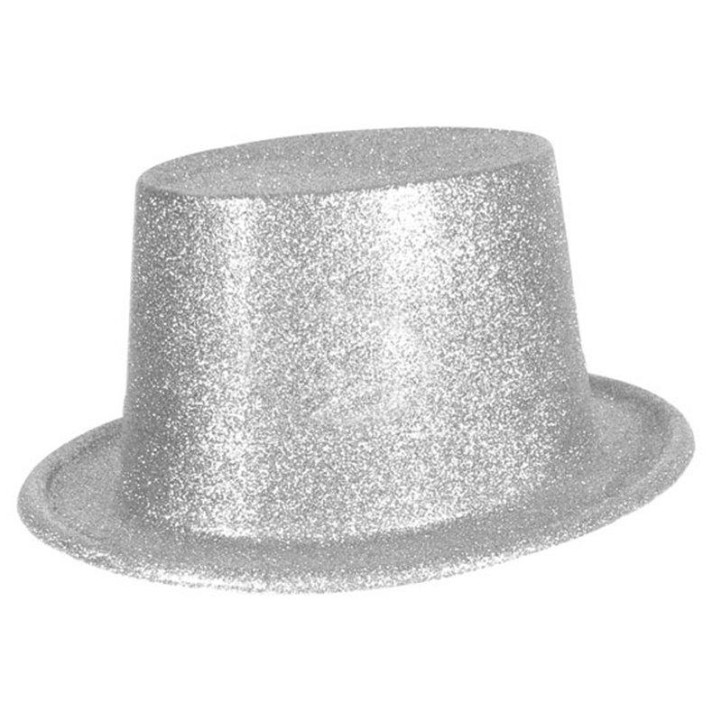 Chapeau Haut de forme MIX