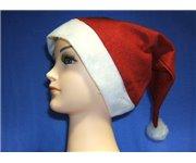 Bonnet de Noël de Différentes Tailles