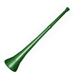 Vuvuzela 48cm plusieurs coloris