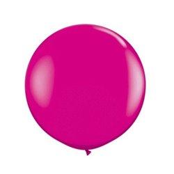 Ballon géant 90cm
