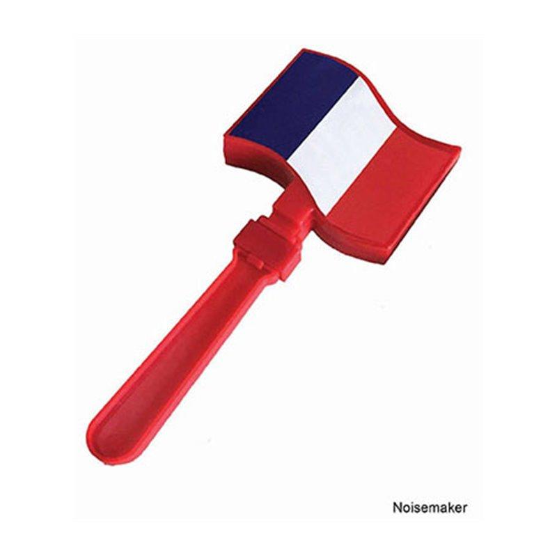 Bâton Applaudisseur France et Belgique